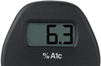 Lysulin A1C