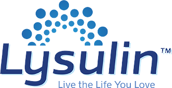 Lysulin diabetes and prediabetes