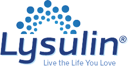 Lysulin | Nutritional Support for People with Diabetes