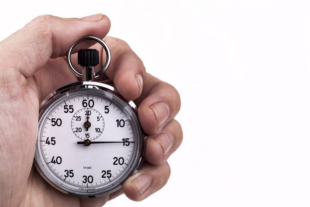 What to do when blood sugar is too low? What are some tips or strategies to making it higher?