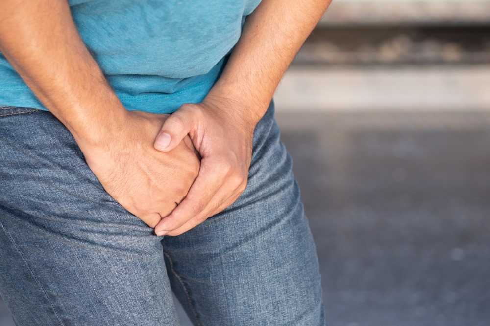Why diabetics are more susceptible to urinary tract infections? Has this affected you??